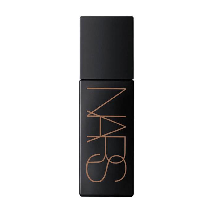 "NARS Liquid Laguna Bronzer, $58 at [MECCA](https://www.mecca.com.au/nars/liquid-laguna-bronzer/I-023438.html|target=""_blank""|rel=""nofollow"")"