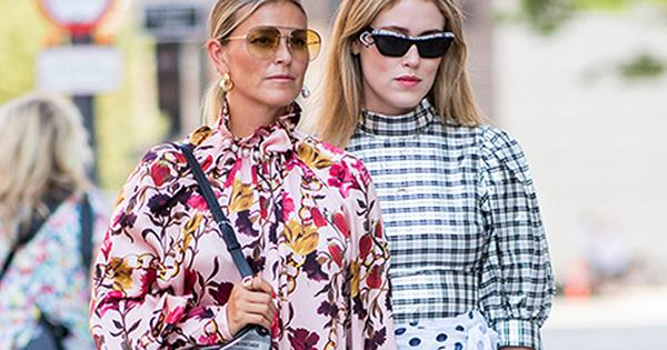 7402d3f1819 The Summer 2019 Fashion Trends You ll Be Wearing Next