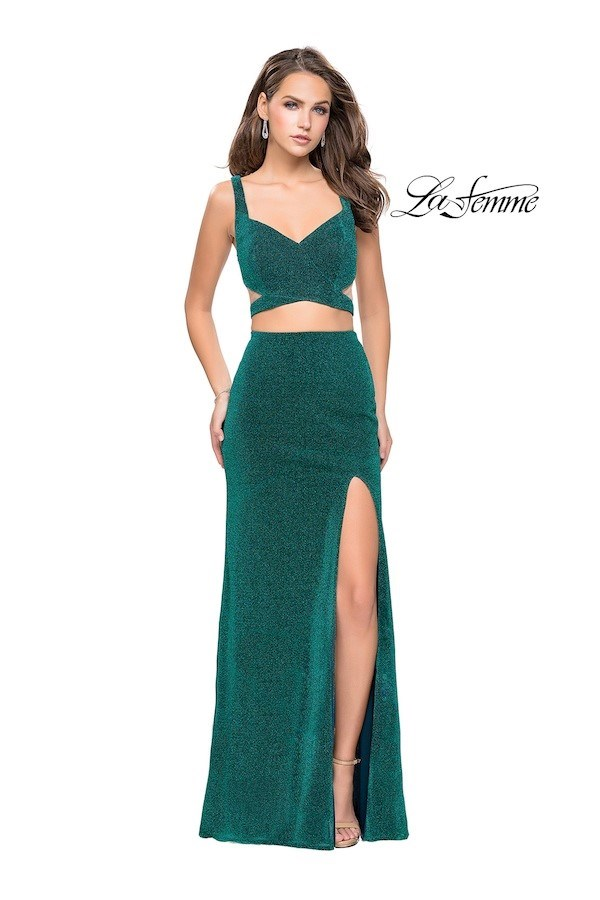 "'Mystic' gown, $529, [After Dark](https://www.afterdark.com.au/shop/black-tie-gowns/l25597/|target=""_blank""