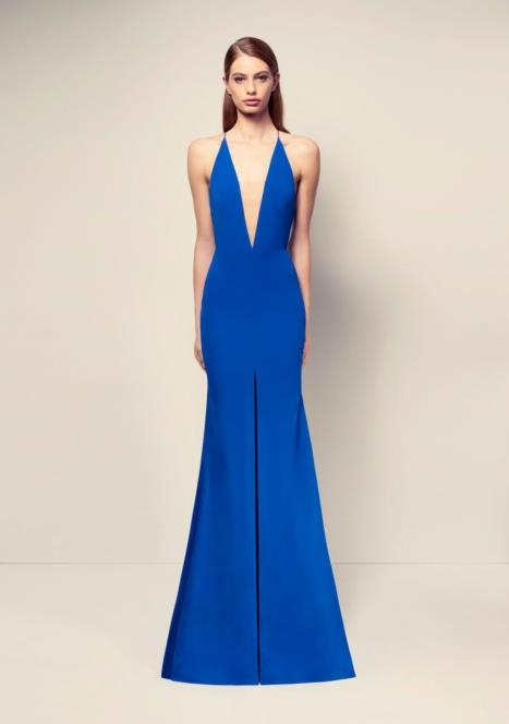 "'Lena' gown by Alex Perry, hire for $249 via [My Dress Affair.](https://www.mydressaffair.com.au/buy/alex-perry/alex-perry-lena-gown|target=""_blank""