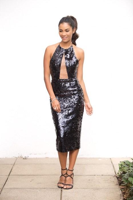 "Brooke wore the 'Alexa' gown by Alex Perry, via [My Dress Affair](https://www.mydressaffair.com.au/other-info-occasion/formal/alex-perry-alexa|target=""_blank""|rel=""nofollow"")."
