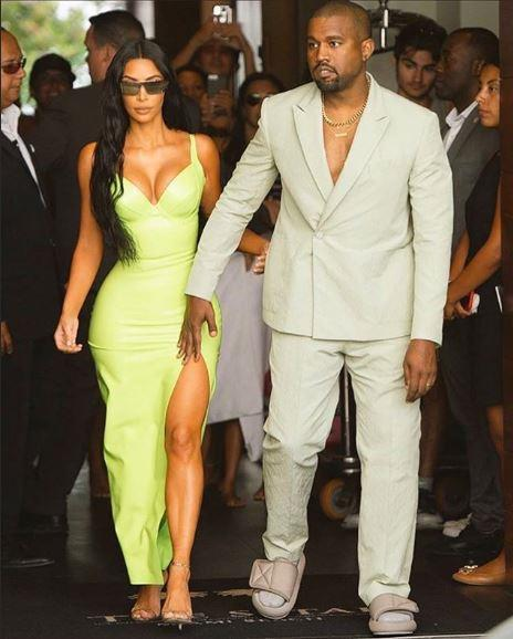 "Image: [@kimkardashian](https://www.instagram.com/kimkardashian/?hl=en|target=""_blank""|rel=""nofollow"")"