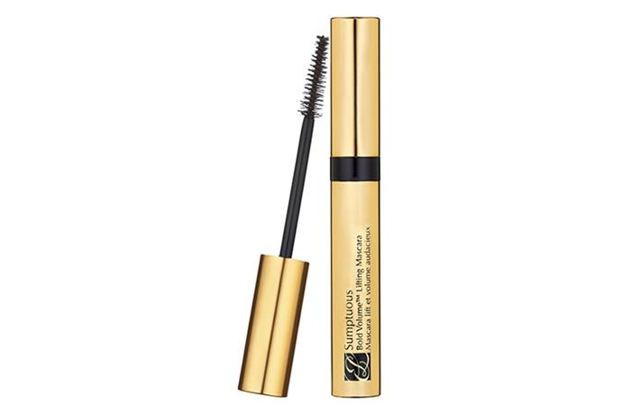 """**Sumptuous Bold Volume Lifting Mascara by Estée Lauder, $50 at [AdoreBeauty](https://www.adorebeauty.com.au/estee-lauder/estee-lauder-sumptuous-bold-volume-lifting-mascara.html