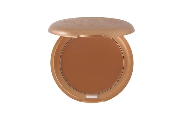 """**Convertible Color by Stila, $36 at [Mecca](https://www.mecca.com.au/stila/convertible-colour/V-001558.html