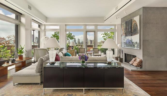 "Image via [Douglas Elliman](https://www.elliman.com/new-york-city/river-lofts-92-laight-street-ph-manhattan-fvslefv|target=""_blank""