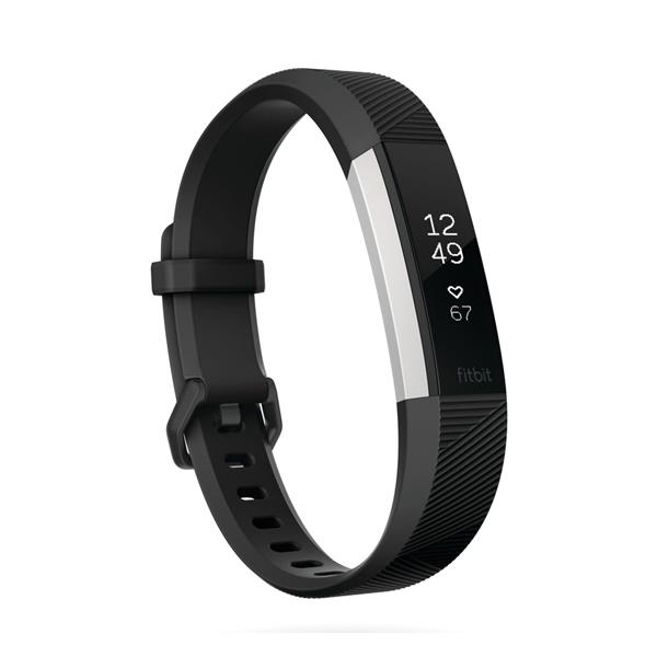 "**Alta HR Wireless Heart Rate and Fitness Tracker, $189 at [Nordstrom](https://shop.nordstrom.com/s/fitbit-alta-hr-wireless-heart-rate-and-fitness-tracker/4990456?origin=coordinating-4990456-0-3-PDP_1-recbot-also_viewed&recs_placement=PDP_1&recs_strategy=also_viewed&recs_source=recbot&recs_page_type=product|target=""_blank""