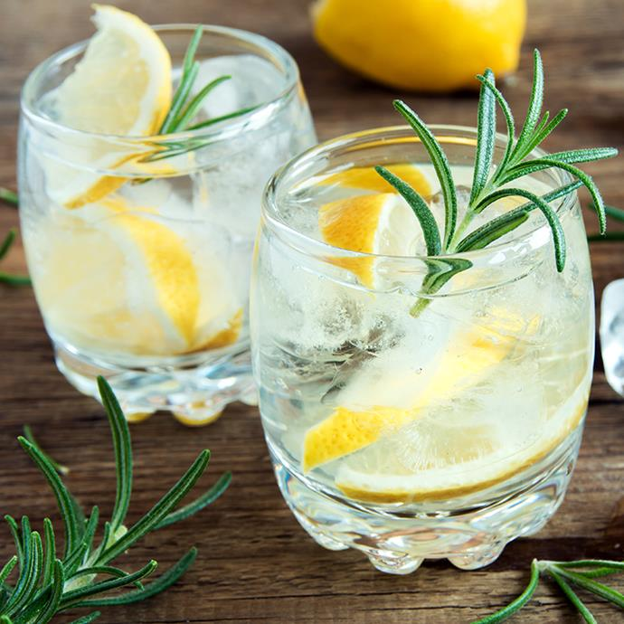 "**You Like Gin & Tonic** <br><br> Here to finish the trinity of 'dark triad' foods is the humble gin and tonic. Just like black coffee and dark chocolate, people's preference for bitter drinks like the G&T was a ""robust predictor"" for ""Machiavellianism, psychopathy, narcissism and everyday sadism."""