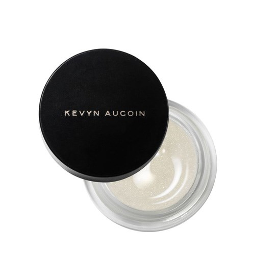"""**Try:** Kevyn Aucoin The Exotique Diamond Eye Gloss Moonlight, $55 at [Mecca](https://www.mecca.com.au/kevyn-aucoin/the-exotique-diamond-eye-gloss-moonlight/I-027283.html