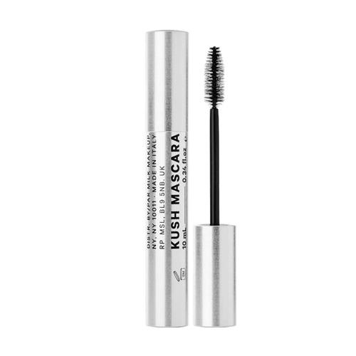 **If you want:** Milk Makeup KUSH High Volume Mascara