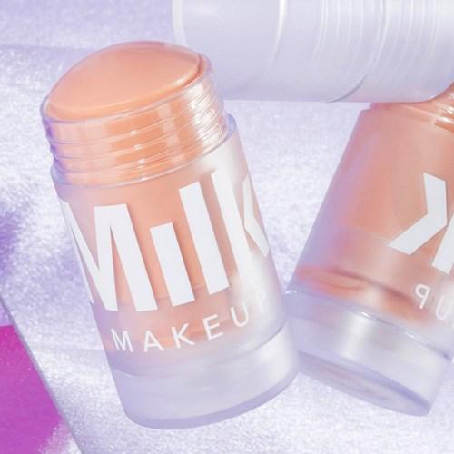 **If you want:** Milk Makeup Blur Stick