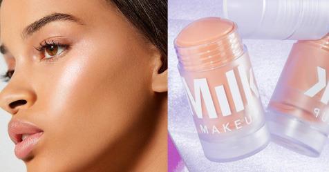 How To Buy Milk Makeup In Australia | ELLE Australia