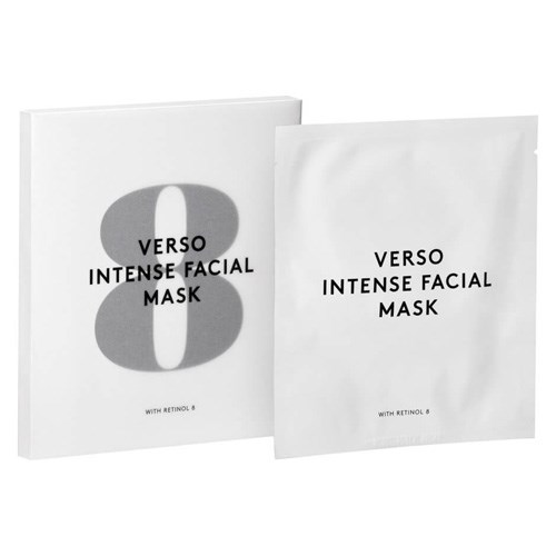 """**Best sheet mask for… Ageing skin**<br> **Try:** Verso Intense Facial Mask, $117 at [MECCA](https://www.mecca.com.au/verso/intense-facial-mask/I-023357.html