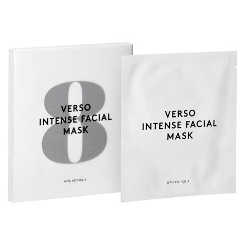 "**Best sheet mask for… Ageing skin**<br> **Try:** Verso Intense Facial Mask, $117 at [MECCA](https://www.mecca.com.au/verso/intense-facial-mask/I-023357.html|target=""_blank""