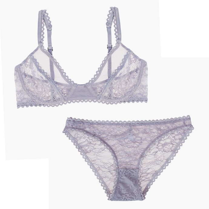 """[Bra](https://lonelylabel.com/products/kiki-br12413l?taxon_id=12