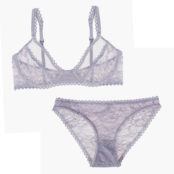"[Bra](https://lonelylabel.com/products/kiki-br12413l?taxon_id=12|target=""_blank""