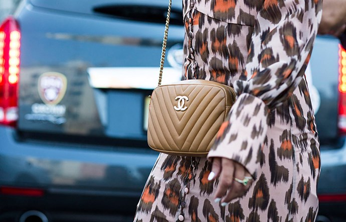 """**Animal Print** <br><br> Animal print—[tiger print](https://www.elle.com.au/fashion/tiger-print-18480