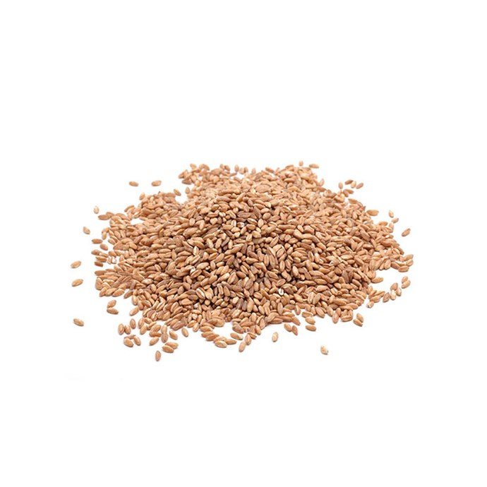 **Wholegrains** <br><br> Come down from any binge-induced sugar high with the introduction of low GI, slow release grains in place of the highly refined, sweet carbs. Swap out the morning muffin for wholegrain and slow-release cereals. Also, stay away from 'fat free' products, as fat is typically replaced with sugar for flavour.
