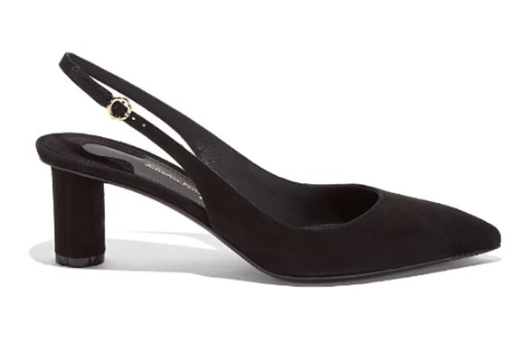 "[Salvatore Ferragamo Pointy Toe Slingback Pump Shoe](https://www.ferragamo.com/shop/aus/en/women/women-shoes/buti-55-688275--24|target=""_blank""