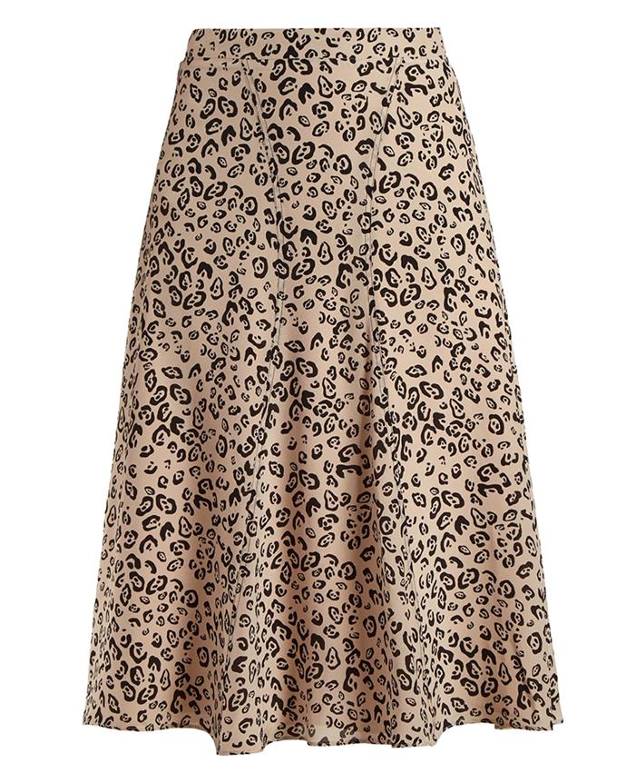 """Skirt by Altuzarra, $883 at [MATCHESFASHION.COM](https://www.matchesfashion.com/au/products/1211824