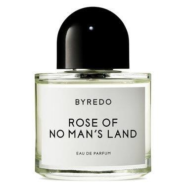 "<strong>A special fragrance</strong><br><br> To wear on the day, and forever.<br><br> Rose Of No Man's Land by Byredo, $275 at [MECCA](https://www.mecca.com.au/byredo/rose-of-no-mans-land-edp/V-022663.html?cgpath=brands-byredo|target=""_blank""