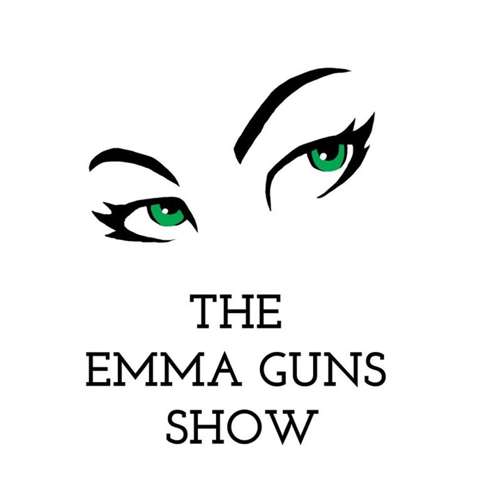 """***THE EMMA GUNS SHOW*** <br><br> Emma Gunavardhana's beauty expertise spans titles including *Stylist*, *Red* and *Sunday Times* Style to name but a few, so it was a total no brainer for her to branch out into the world of podcasting. <br><br> Since 2016, she's been answering burning beauty, health and wellness questions, such as 'Am I Addicted To My Phone?' and 'Will Yoga Before Bed Improve My Health?' and the results are always compelling and resourceful. <br><br> Special guests include an array of brilliant beauty editors - who all provide fascinating insights into the beauty industry—as well as beauty pioneers like Deciem's controversial Brandon Truaxe, Paula Begoun of Paula's Choice and dermatologist and skincare brand founder, Dr. Dennis Gross, himself.  <br><br> Listen [here](https://www.acast.com/emmagunavardhana