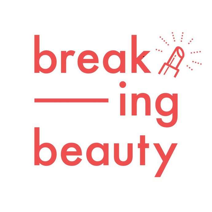 """***BREAKING BEAUTY*** <br><br> If you're going to trust anyone's beauty expertise, make it Breaking Beauty's founders, Jill Dunn and Carlene Higgins (and ours, of course). <br><br> Esteemed beauty editors, they're first to lift the lid on breakthrough trends, brands and products and their guests are pretty badass. Think Glossier's Emily Weiss and Rodial and Nip + Fab founder and author of How To Be An Overnight Success, Maria Hatzistefanis. We always come away having learned so much more about beauty, careers and basically life in general - it's a must-listen. <br><br> Listen [here](https://www.acast.com/breakingbeautypodcast