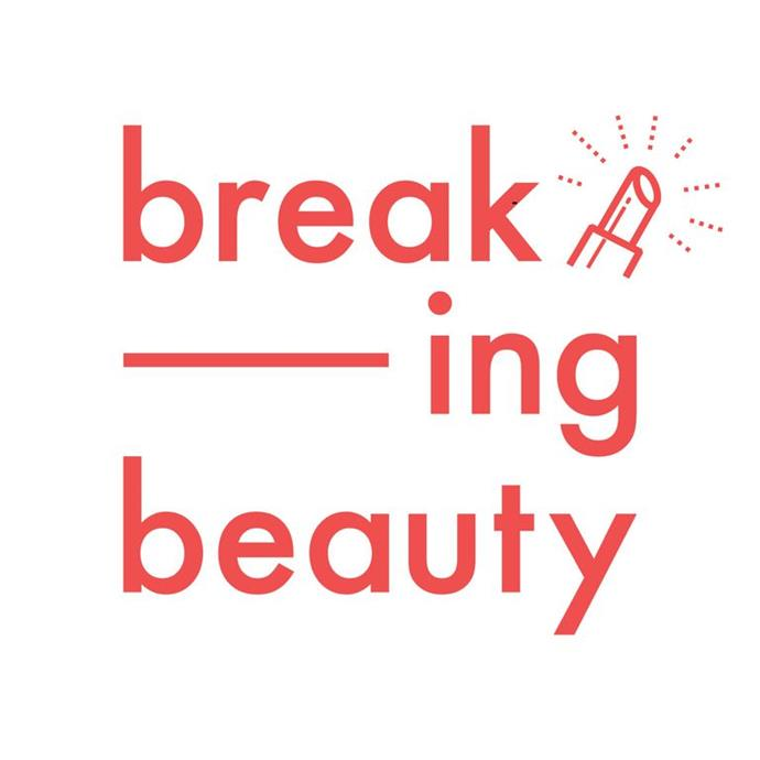 "***BREAKING BEAUTY*** <br><br> If you're going to trust anyone's beauty expertise, make it Breaking Beauty's founders, Jill Dunn and Carlene Higgins (and ours, of course). <br><br> Esteemed beauty editors, they're first to lift the lid on breakthrough trends, brands and products and their guests are pretty badass. Think Glossier's Emily Weiss and Rodial and Nip + Fab founder and author of How To Be An Overnight Success, Maria Hatzistefanis. We always come away having learned so much more about beauty, careers and basically life in general - it's a must-listen. <br><br> Listen [here](https://www.acast.com/breakingbeautypodcast|target=""_blank""