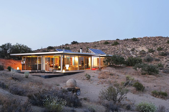 """**[""""OFF-GRID ITHOUSE""""](https://www.airbnb.com/rooms/19606