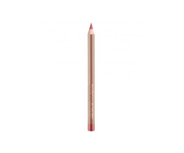 "**[Nude by Nature Defining Lip Pencil in Rose](https://nudebynature.com.au/collections/lips |target=""_blank""