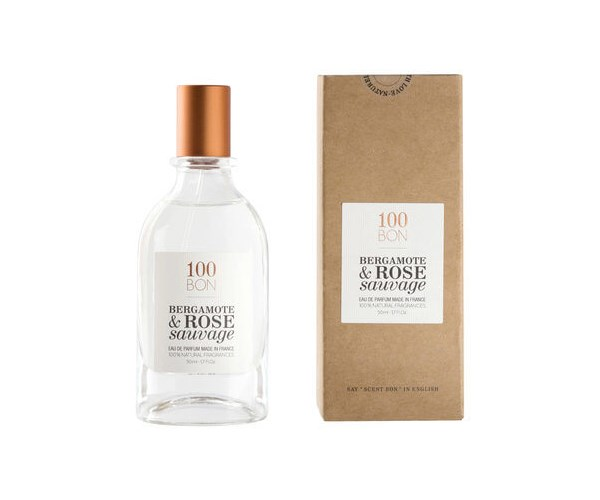 """**Fragrance by 100BON, $61 at [Mecca](https://www.mecca.com.au/100bon/bergamote-and-rose-sauvage-edp/V-031287.html