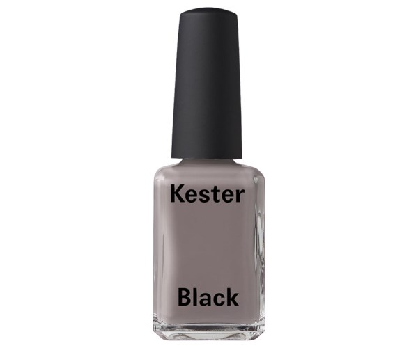 """**Nail Polish by Kester Black, $20 at [Adore Beauty](https://www.adorebeauty.com.au/kester-black/kester-black-nail-polish-paris-texas.html