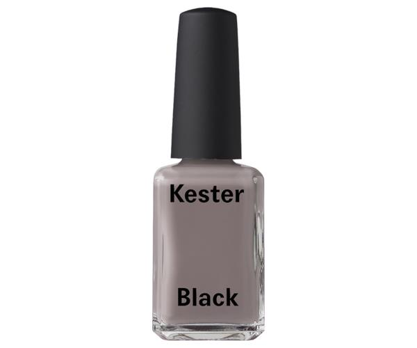 "**Nail Polish by Kester Black, $20 at [Adore Beauty](https://www.adorebeauty.com.au/kester-black/kester-black-nail-polish-paris-texas.html|target=""_blank""