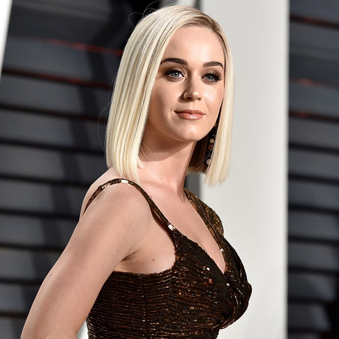 ***2017: Katy Perry denied access to China*** <br><br> Topping off 2017's controversial Shanghai show, Katy Perry had to cancel a planned performance because of her support of Taiwan—a political no-go zone that crossed China's controversial propaganda laws.  <br><br> Nevertheless, we got Harry Styles, so all is well.