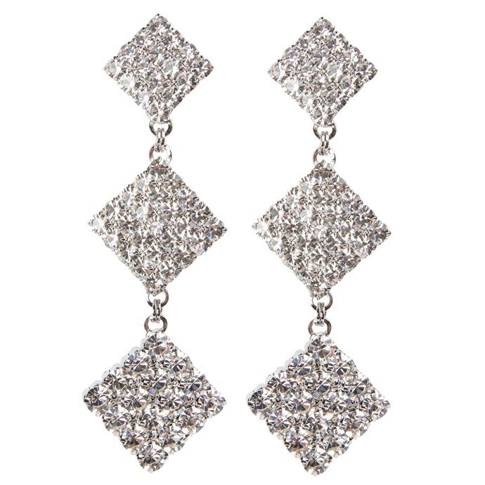 "Alessandra Rich earrings, $450 at [Harrolds](http://www.harrolds.com.au/brands/alessandra-rich/alessandra-rich/|target=""_blank""