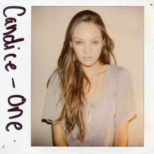 "Candice Swanepoel <br><br> *Image: [Pinterest](https://www.pinterest.com.au/pin/78179743507129357/|target=""_blank"")*"