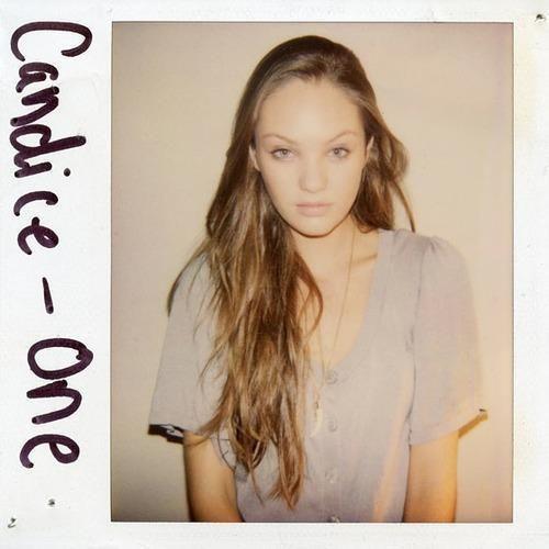 "Candice Swanepoel <br><br> *Image: [Pinterest](https://www.pinterest.com.au/pin/78179743507129357/ target=""_blank"")*"