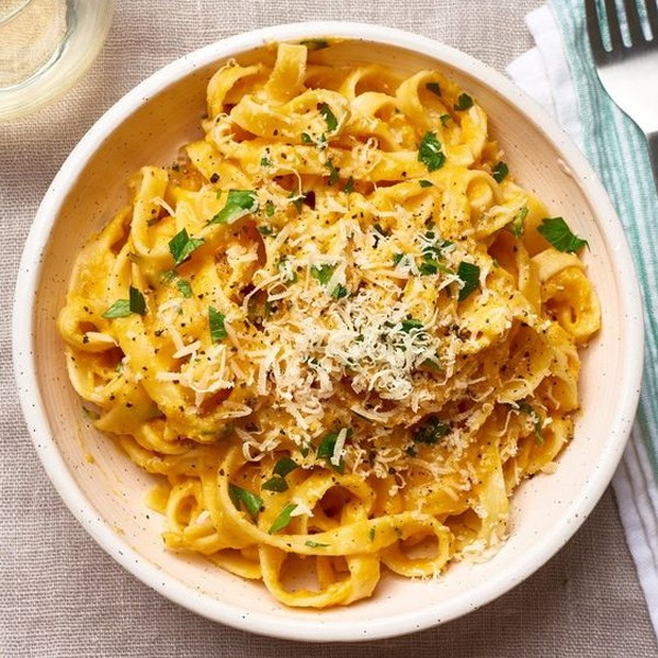 """[**Healthy Comfort Food**](https://www.pinterest.com.au/thekitchn/healthy-comfort-food/