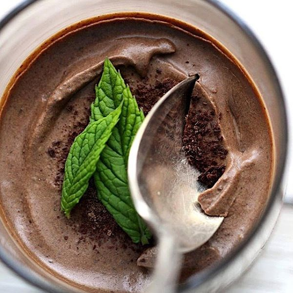 """**[The best Protein Pow recipes](https://www.pinterest.com.au/proteinpow/the-best-protein-pow-recipes/