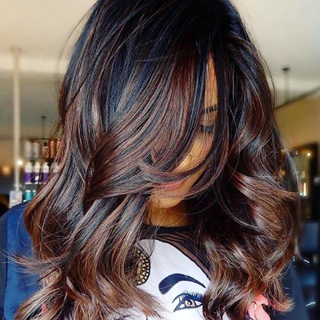"""**3. Cold Brew** <br><br> Image: [@elitehaircolor](https://www.instagram.com/p/BoJwCWDhaEY/?tagged=coldbrewhaircolor