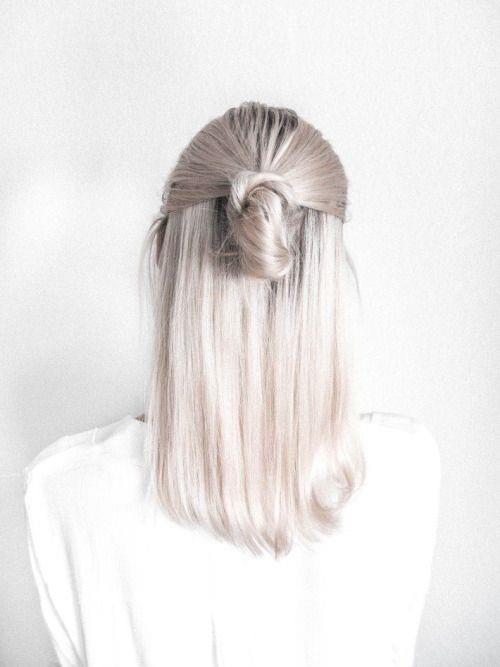 "**5. Ice Blonde** <br><br> Image: [Pinterest](https://www.pinterest.com.au/pin/361906520039632885/|target=""_blank""|rel=""nofollow"")"