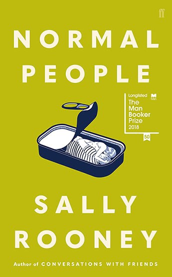 "***Normal People* by Sally Rooney**<br><Br> Her debut Conversations With Friends sparked endless amounts of said chats, and now Sally Rooney's feverishly anticipated second novel, Normal People, is set to do the same. It's hinged around the wealthy Marianne and poles-apart Connell, whose mother is the cleaner at Marianne's family's mansion.<br><BR> The two come to form a connection at their prestigious Dublin college, and what follows is a relationship that alters both of them in ways they couldn't imagine – and a novel that, much like Conversations, lives and dies in the minutiae of how we affect, and are affected by, those around us.<br><br> *Normal People* by Sally Rooney, $22.50 at [Booktopia](https://www.booktopia.com.au/normal-people-sally-rooney/prod9780571347292.html|target=""_blank""