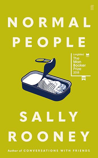 """***Normal People* by Sally Rooney**<br><Br> Her debut Conversations With Friends sparked endless amounts of said chats, and now Sally Rooney's feverishly anticipated second novel, Normal People, is set to do the same. It's hinged around the wealthy Marianne and poles-apart Connell, whose mother is the cleaner at Marianne's family's mansion.<br><BR> The two come to form a connection at their prestigious Dublin college, and what follows is a relationship that alters both of them in ways they couldn't imagine – and a novel that, much like Conversations, lives and dies in the minutiae of how we affect, and are affected by, those around us.<br><br> *Normal People* by Sally Rooney, $22.50 at [Booktopia](https://www.booktopia.com.au/normal-people-sally-rooney/prod9780571347292.html