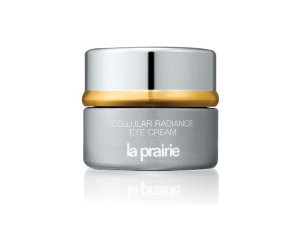 """A beauty splurge, for the face and the décolletage (which ages faster due to sun exposure) and let's be honest, gravity works against us ladies.<br><Br> Radiance Cellular Night Cream, $935 at [La Prairie](https://www.laprairie.com.au/au/cellular-night-cream/95790-00150-47.html target=""""_blank"""" rel=""""nofollow"""")."""