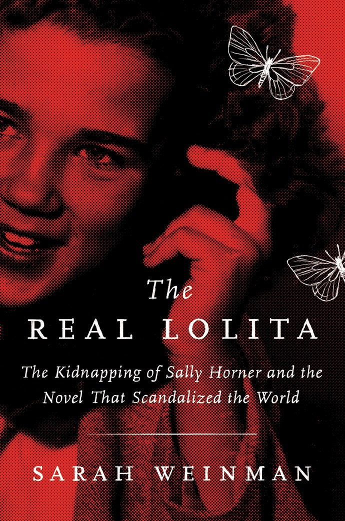 "***The Real Lolita* by Sarah Weinman**<br><br> It's no exaggeration to say that Vladimir Nabokov's divisive *Lolita* is a cultural icon—it's the book that spawned a thousand psychoanalyses, not to mention an entire subset of Japanese fashion. But how much do you know about the real-life girl who inspired the novel?<br><br> Sarah Weinman's *The Real Lolita* dives into the story of Sally Horner, an 11-year-old girl who was abducted in 1984 under circumstances mysteriously similar to that of Nabokov's muse. But more than just a study of a case file, Weinman investigates just how much of Sally's story Nabokov knew about—and why he hid it.<br><br> *The Real Lolita: The Kidnapping of Sally Horner and the Novel That Scandalized the World* by Sarah Weinman, $60.60 at [Angus & Robertson](https://www.angusrobertson.com.au/audio-books/the-real-lolita-sarah-weinman/p/9781982555641|target=""_blank""