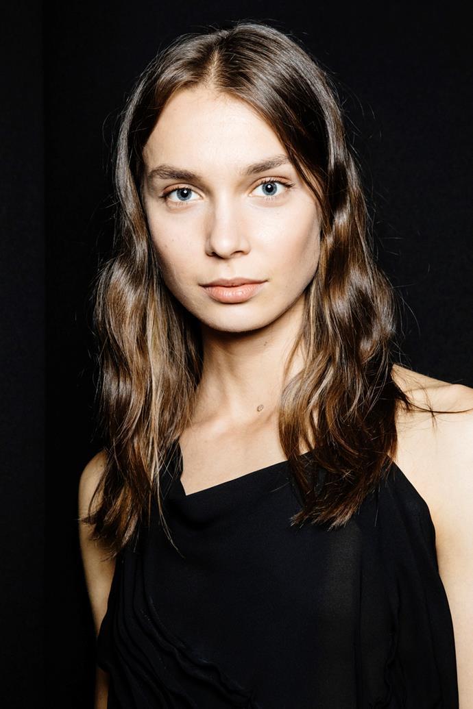 Isabel Benenato spring/summer '19