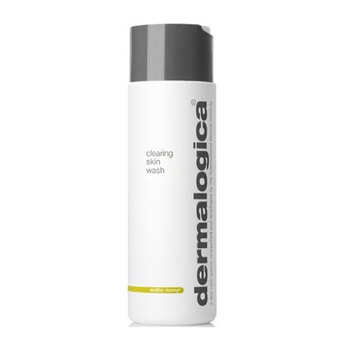 """**Medibac Clearning Skin Wash by Dermalogica, $57.00 for 250mL at [Adore Beauty](https://www.adorebeauty.com.au/dermalogica/dermalogica-medibac-clearing-skin-wash-250ml.html