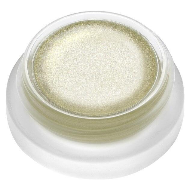 "Living Luminizer by RMS Beauty, $55 at [MECCA](https://www.mecca.com.au/rms-beauty/living-luminizer/I-020192.html?cgpath=makeup-complexion-illuminator target=""_blank"" rel=""nofollow"")."