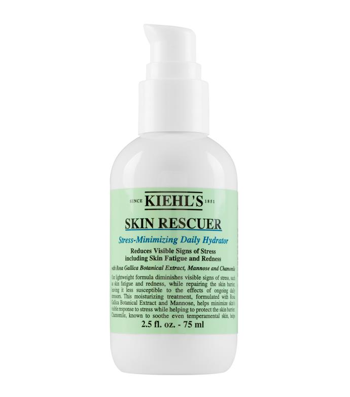 "**Skin Rescuer, $55 at [Kiehl's](https://www.kiehls.com.au/skin-rescuer/3605970459888.html#start=7&cgid=face-moisturisers|target=""_blank""