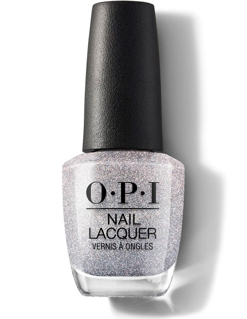 "Nail Lacquer in Tinker, Thinker, Winker? by OPI, $22.95 at [Myer](https://www.myer.com.au/shop/mystore/3582753|target=""_blank""