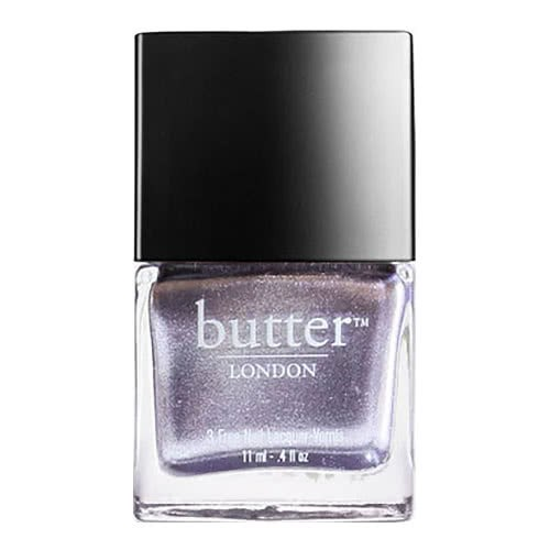 "Jubilee Nail Polish by Butter London, $22 at [Adore Beauty](https://www.adorebeauty.com.au/butter-london/butter-london-lillibet-s-jubilee-nail-polish.html|target=""_blank""